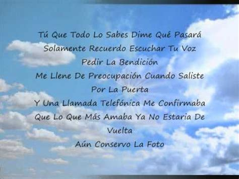 cartas al cielo don omar feat syko carta al cielo youtube