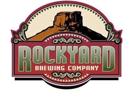 rockyard brewing beerpulse