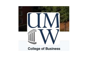 Umw Mba by Umw Offers Quot Refresh Your Mba Quot Seminar Series