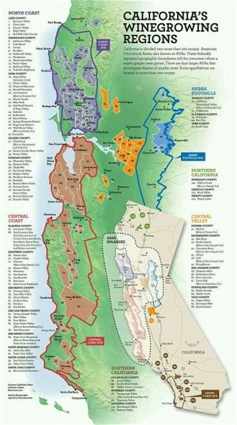 california regions map key best 25 west map ideas on usa road map road