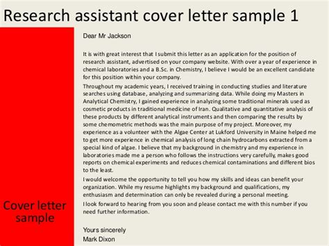 example covering letter recruitment consultant covering 5 how to