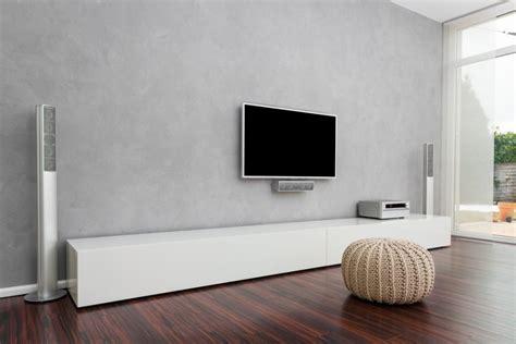 besta betonoptik kaip televizorių pritvirtinti prie sienos