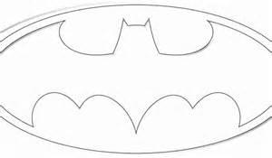 batman logo coloring pages batman logo coloring pages for free coloring pages