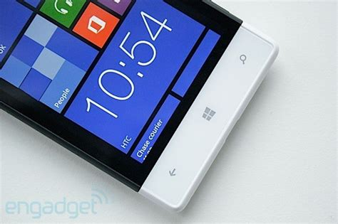 Htc 8s Stylish Stpu Soft htc 8s review a budget windows phone that doesn t compromise on style