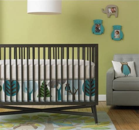 Crib Skirt 171 Search Results Buy Buy Baby Crib Skirt