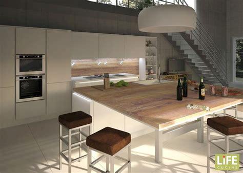 isola centrale per cucina oltre 25 fantastiche idee su arredamento isola cucina su