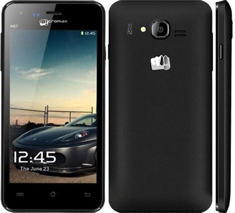 Hp Samsung A36 micromax a67 bolt pictures official photos