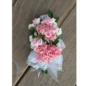 Mini Carnation Corsage  Google Search Charlies Wedding
