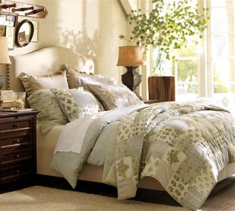 milena velba african bedroom milena velba african bedroom www redglobalmx org