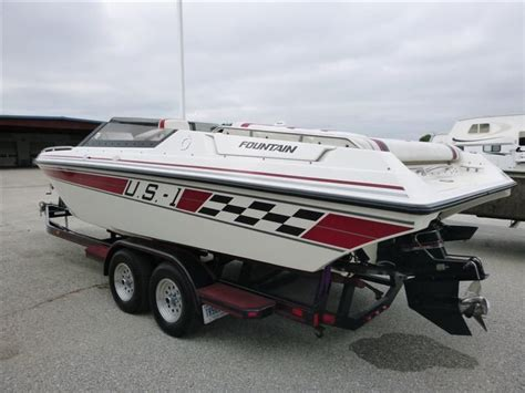 boat hull cleaner lowes fountain fever 1996 for sale for 100 boats from usa