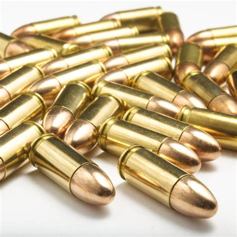 California Ammo Background Check Goes Into Effect Breitbart Supplier L A Area Ammunition Purchases Up Nearly 400 Firearms Policy