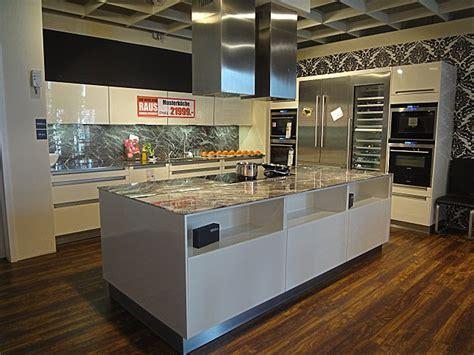 Arbeitsplatte Edelstahl Preis 684 by Sch 252 Ller Musterk 252 Che Sch 252 Ller Einbauk 252 Che Nx501 Moderne