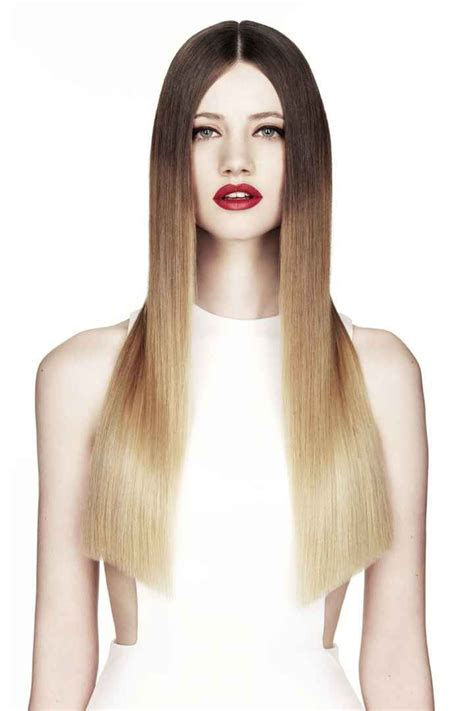 the return of the precision haircut creative hair design blog 22 best toni guy images on pinterest short hairstyle