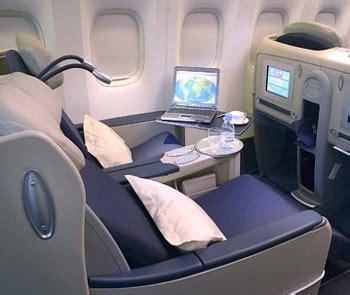 cheap business class  air france flights airfare