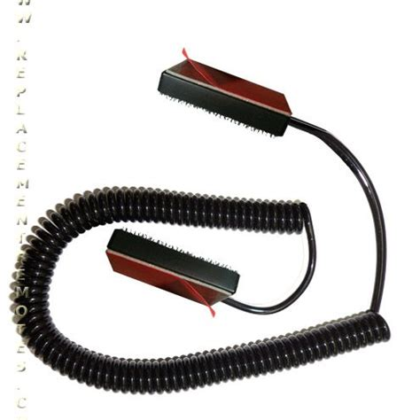 Buy Nightstand Buy Anderic Universal Remote Control Security Cable Cbl02