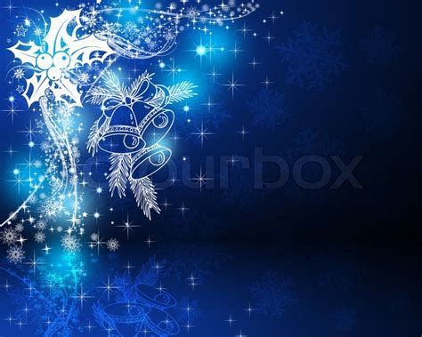 themes for christmas and new year colorful background on christmas and new year theme