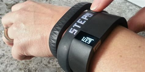 activity trackers best ᐅ best activity trackers for fitness reviews compare now