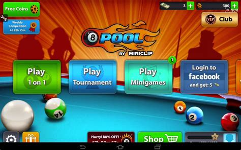Coin 8 Pool 8 pool unlimited coins hack