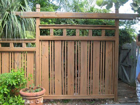 japanese fence flickr photo sharing