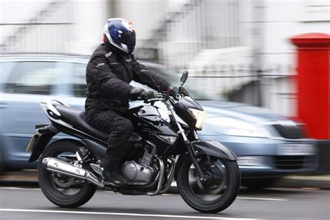 Fowlers Suzuki 3 Major Motorcycle Insurance Providers To Offer Free Cover