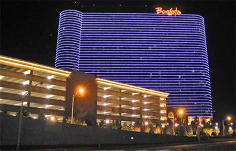 Atlantic City Calendar Borgata Hotel Casino And Spa Events Calendar And Tickets