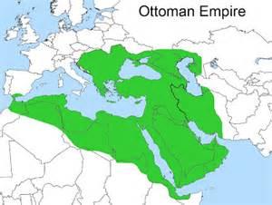 Empire Ottoman 1000 Images About Ottoman Empire On Ottoman Empire Empire And Acre