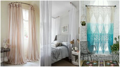 make a bedroom decor inspirations how to make a small bedroom look bigger