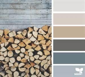 rustic color schemes 1000 ideas about rustic paint colors on lodge