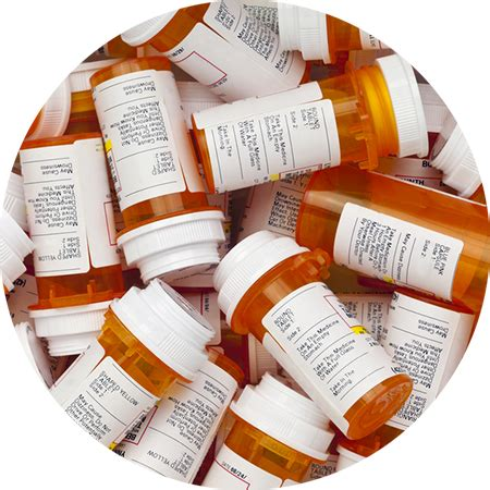 How Do You Detox From Xanax by What Can Happen When You Mix Xanax Alprazolam With Other