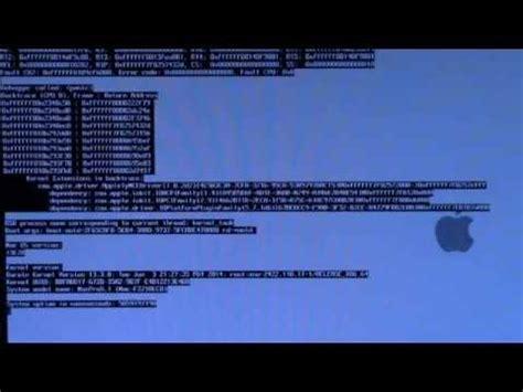 discord kernel error kernal panic videolike