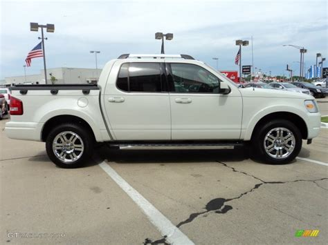 2010 sport trac adrenalin for sale autos weblog 2010 white sport trac adrenalin for sale autos post
