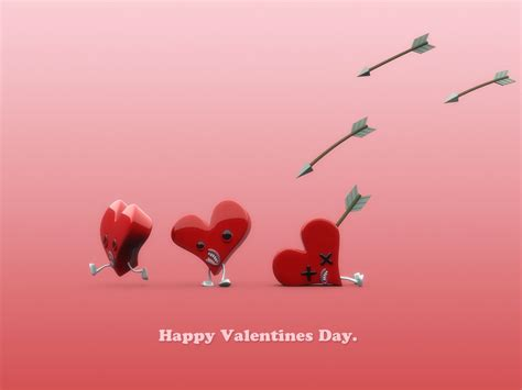 silly happy valentines day images day poems poems silly