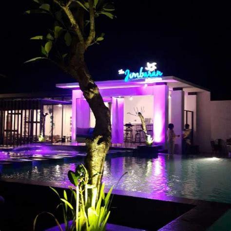 Monitor Gitar Di Pekanbaru jimbaran resto tempat dinner romantis ala pulau bali di