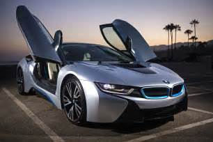 bmw new car i8 2016 bmw i8 car review chickdriven chickdriven