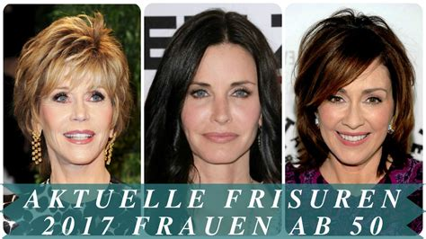 aktuelle frisuren  frauen ab  youtube