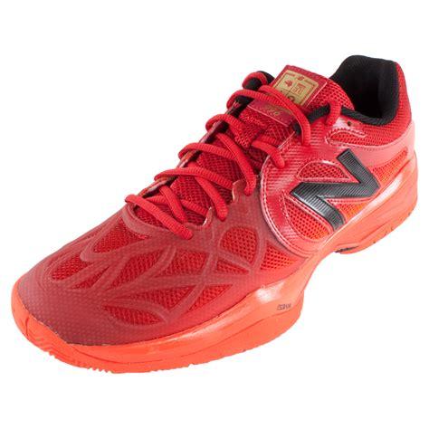 shoes review new balance 996 tennis shoes review style guru fashion