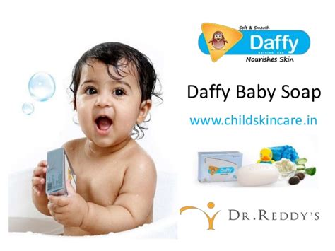 7 Tips On Taking Care Of A Newborn by Newborn Baby Skin Care Tips Daffy