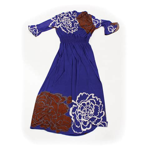 Hat Fashion Banana Flower Import Bf5 sleeve flower gown s dresses skirts fashion africa imports