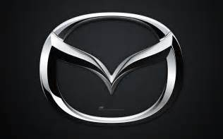 mazda s logo recreation by rootout on deviantart