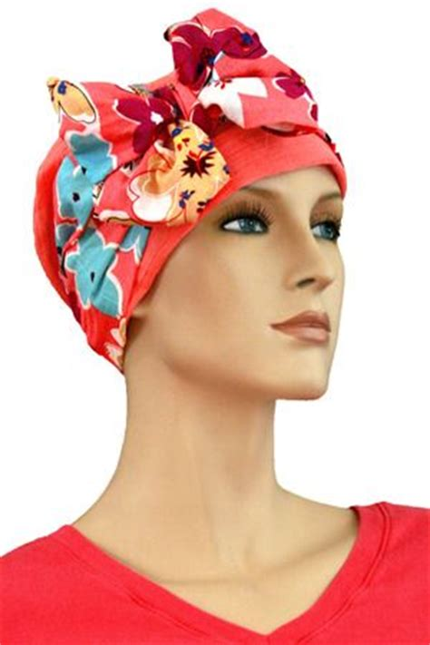 cancer scarf wigs for the summer 1000 images about head wraps wigs head scarf ideas on