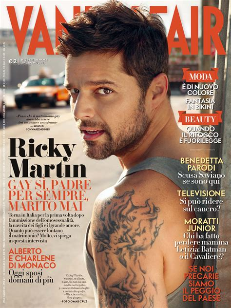 Vanity Fair 2011 by 1000 Images About Vanity Fair Covers On