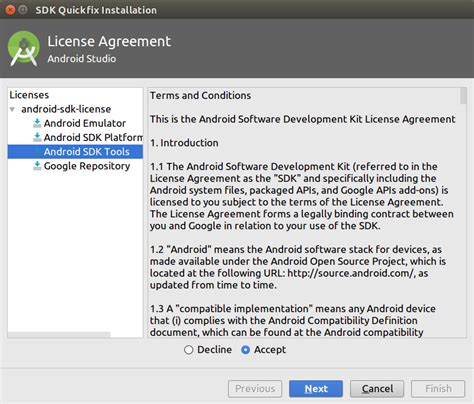 android license scrcpy open source software let you an android phone via a windows mac os or linux pc