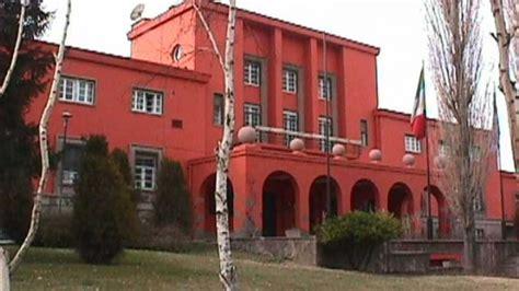 consolato italiano in turchia il numero di telefono dell ambasciata italiana in turchia