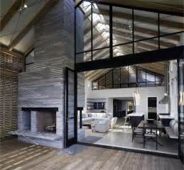 barn houses home design minimalist stylish barn 25 best pole barn garage ideas on pinterest pole barn