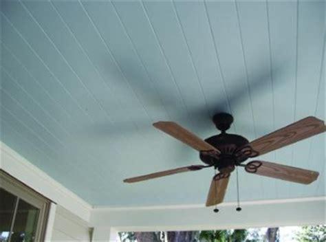 azek beadboard cost porch ceiling beadboard ceiling vinyl beadboard 2017