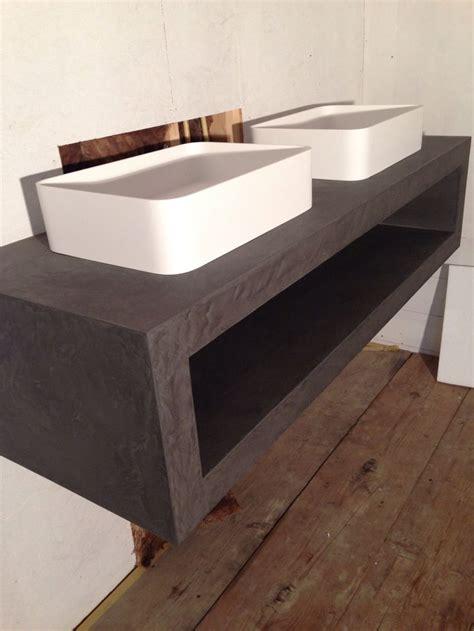 beal mortex belgie luxe badkamer meubel voorzien van beal mortex voor zeer