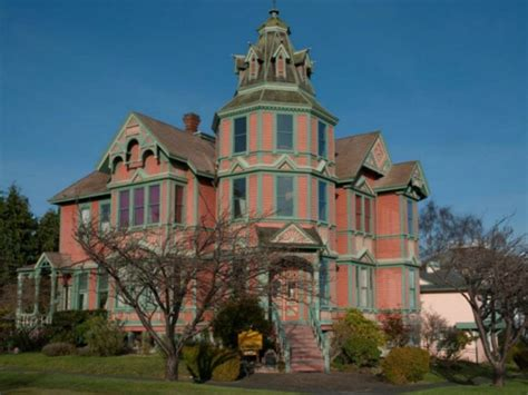 haunted houses real estate zillow haunted houses for sale real estate photos