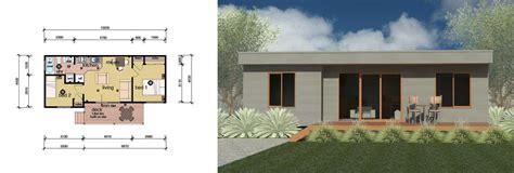 2 bedroom prefab cabin the prout smart pod cabin parkwood homes