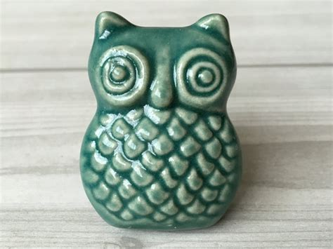Owl Drawer Knobs by Owl Knob Drawer Knobs Dresser Knob Kitchen Cabinet Pulls