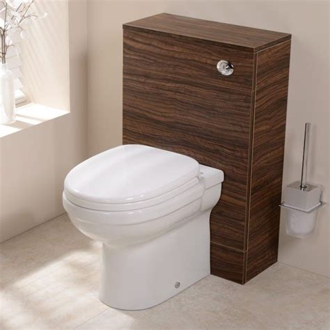 saniflo bathrooms very small toilet with saniflo google search bathroom